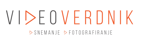 logo_final_verdnik_page-0001